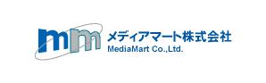 メディアマート株式会社